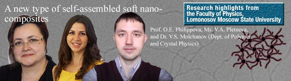 2015-new-type-of-self-assembled-soft-nanocomposites-EN.jpg